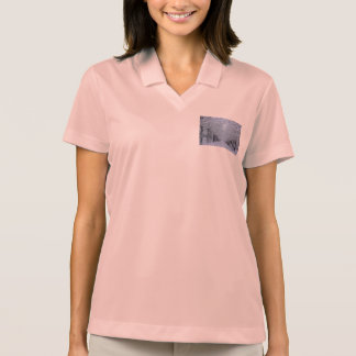 snow polo t-shirts