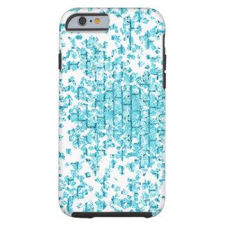 Snow Queen Tough iPhone 6 Case