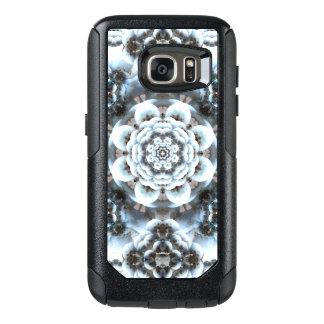 Snow Serenity OtterBox Samsung Galaxy S7 Case
