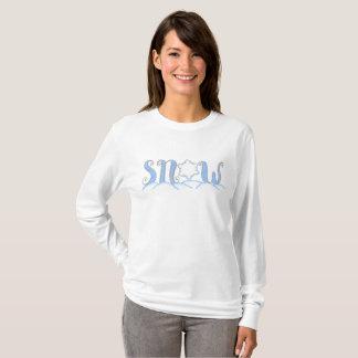 Snow Shirt