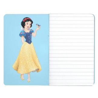 Snow White | Besties Rule Journals