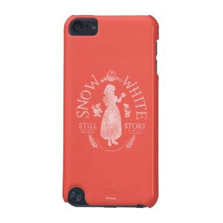 Snow White   Still The Fairest iPod Touch 5G Case