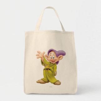 Snow White's Dopey