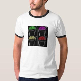 Snowballs T-Shirt