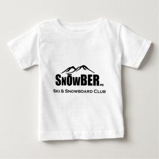 SnOwBER Swag Shirt