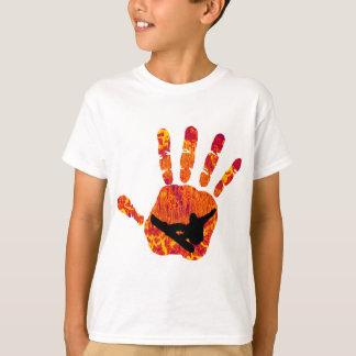 Snowboard Park Laps T-Shirt
