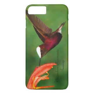 Snowcap iPhone 8 Plus/7 Plus Case