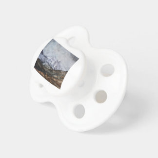 Snowdon Horseshoe in Winter.JPG Pacifier