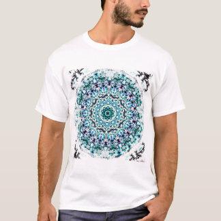 Snowflake 5 (app) T-Shirt