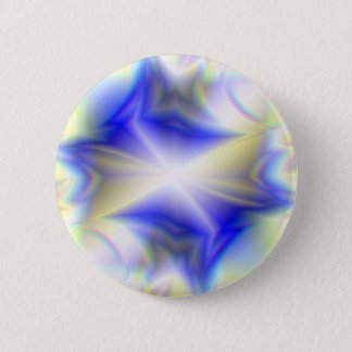 Snowflake (as I get called by one of my friends) 2 Inch Round Button