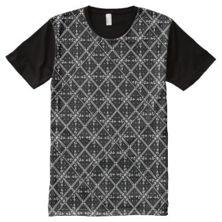 Snowflake Tshirt