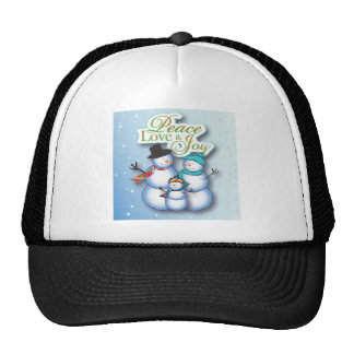snowman.4.4.pdf trucker hats