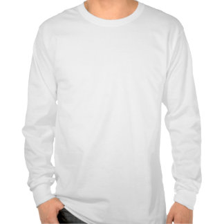 Snowmobiling Jump T-shirts