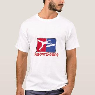 SnowScoot Wear 1 T-Shirt