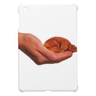 Snuggle Bear Cover For The iPad Mini