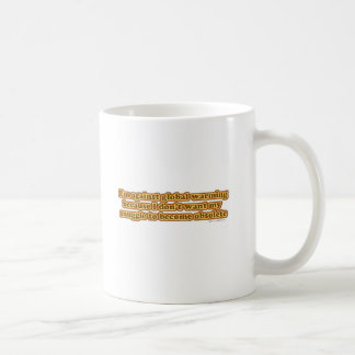 Snugglie Coffee Mug