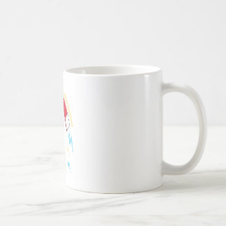 So Attractive Coffee Mug