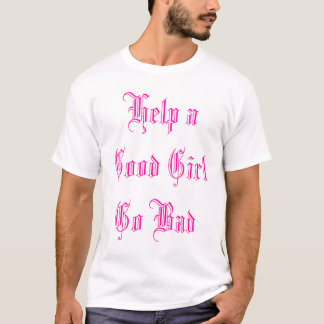 So Bad T-Shirt