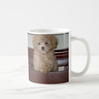 So cute! coffee mug