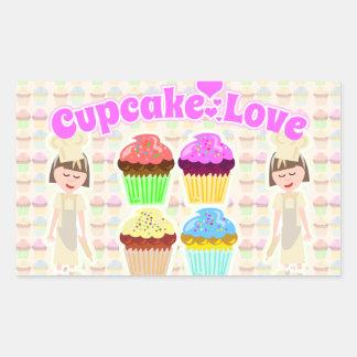 So Cute Cupcake Love Too