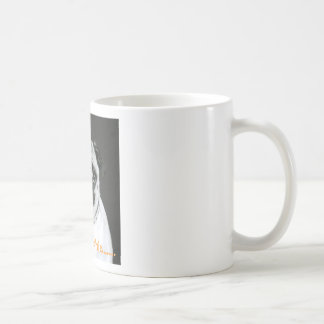 so cute sophie coffee mug