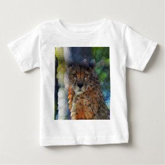 So Divine-d Baby T-Shirt
