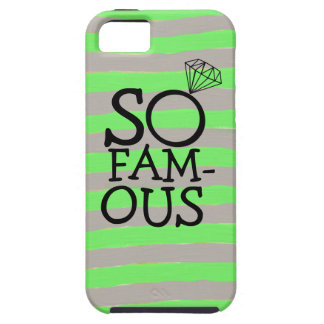 so famous diamond ring iphone 5 case