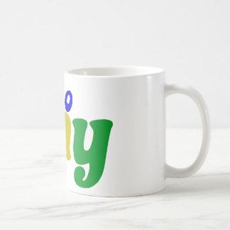 So Gay Coffee Mugs