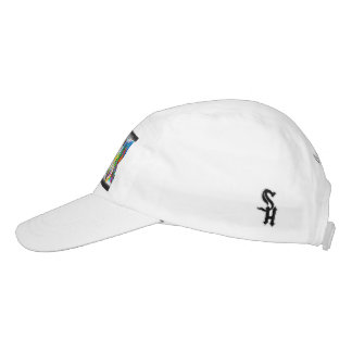 So Heav'nly Hat