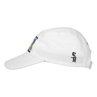 So Heav'nly Headsweats Hat