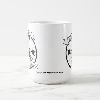So Inked Mug