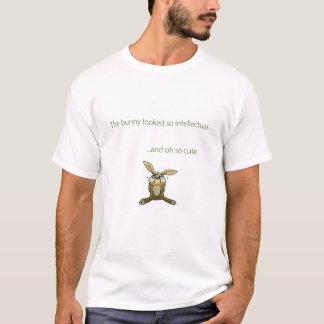 So intellectual T-Shirt