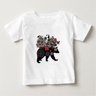 SO IS BEAR BABY T-Shirt