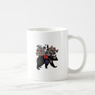 SO IS BEAR COFFEE MUG