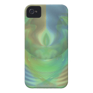So Long and Thanks for All the Fish Case-Mate iPhone 4 Case