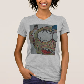 SO MANY CHICAS T-Shirt