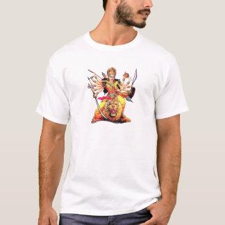 SO MANY WAYS T-Shirt