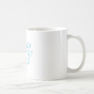 So Much Internet To Do Coffee Mug
