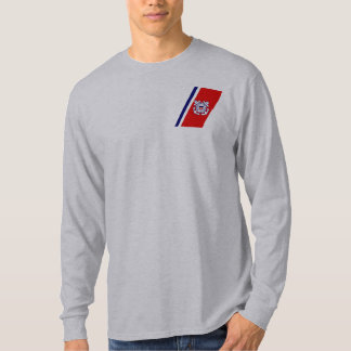 So That Others May Live - Coast Guard Rescue T-Shirt