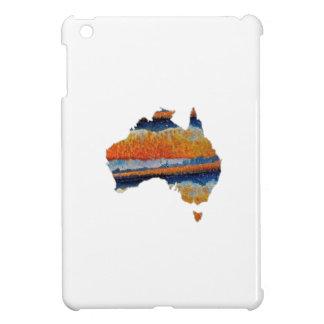 SO VAST AUSTRALIA iPad MINI COVERS