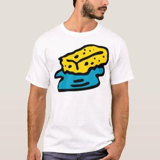 Soaking Sponge T-Shirt