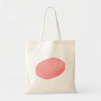 Soap Tote Bag