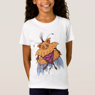 SOAP TRONIX MONSTER Bella+Canvas Fitted T-Shirt