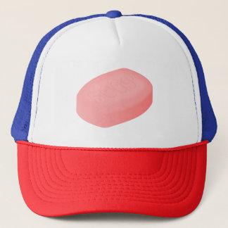 Soap Trucker Hat