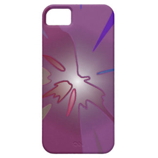 SOARING BIRD iPHONE CASE iPhone 5 Cover