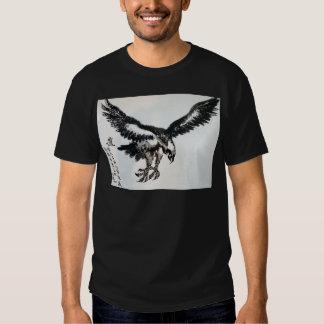 Soaring Eagle 2 Shirts