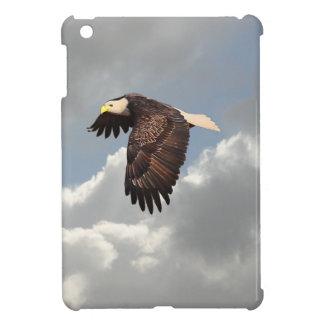 SOARING EAGLE iPad MINI CASES