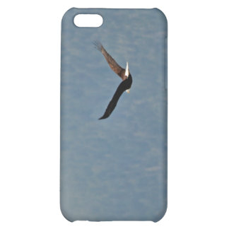 Soaring Eagle Case For iPhone 5C