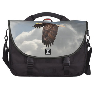 SOARING EAGLE BAG FOR LAPTOP