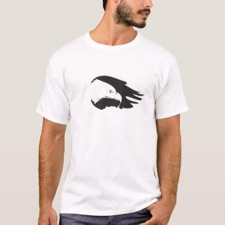 Soaring Eagle logo T-Shirt